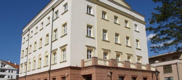 Lajkovac poziva građane na borbu protiv korupcije