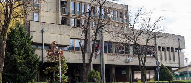 Direktor BIRODI svediočio u procesu Jacić protiv Grada Požarevca zbog kršenja procedure pri izboru LAF-a